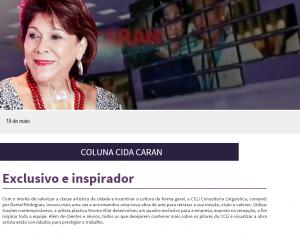 cida_caran_quadro