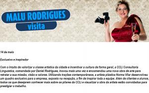 malu_rodrigues_quadro