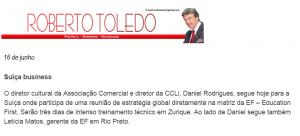roberto-toledo-ef