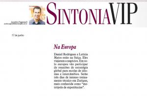 sintonia-vip-ef