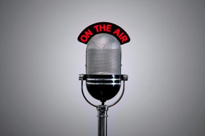 CCLi participa de entrevista na rádio Líder FM