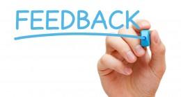 feedback-help-professional-development