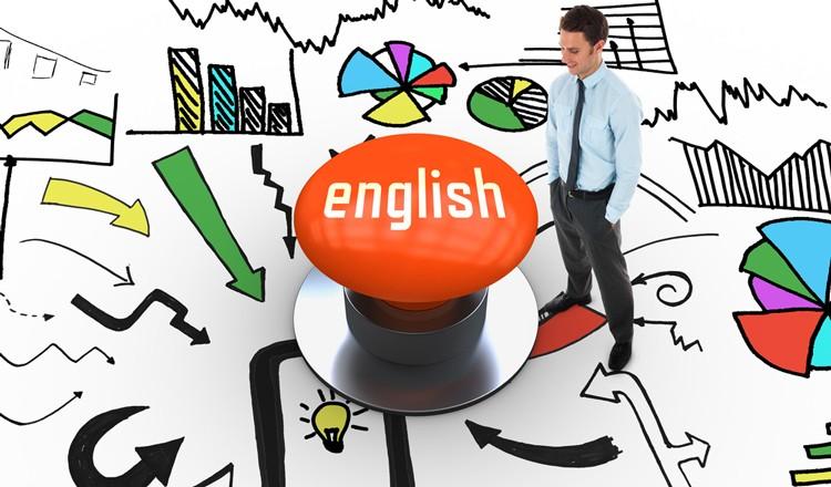Regras básicas para facilitar o aprendizado de um novo idioma