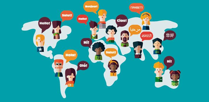 O que não fazer ao aprender um novo idioma
