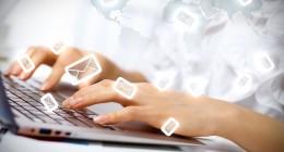 escrever-bem-email-corporativo