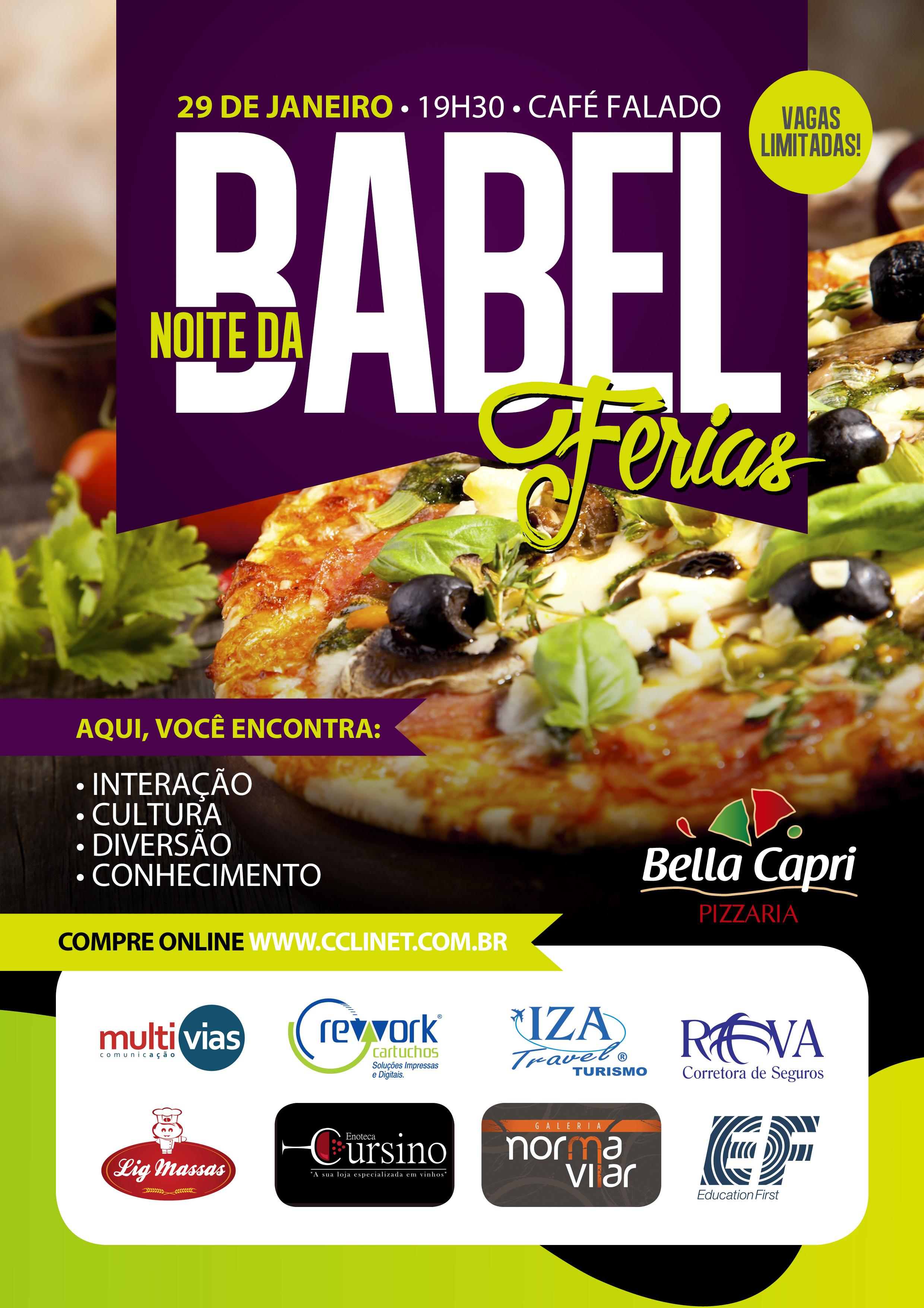 Ccli_Babel_Janeiro_2016