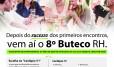 Ccli_FB_Cartaz_Buteco