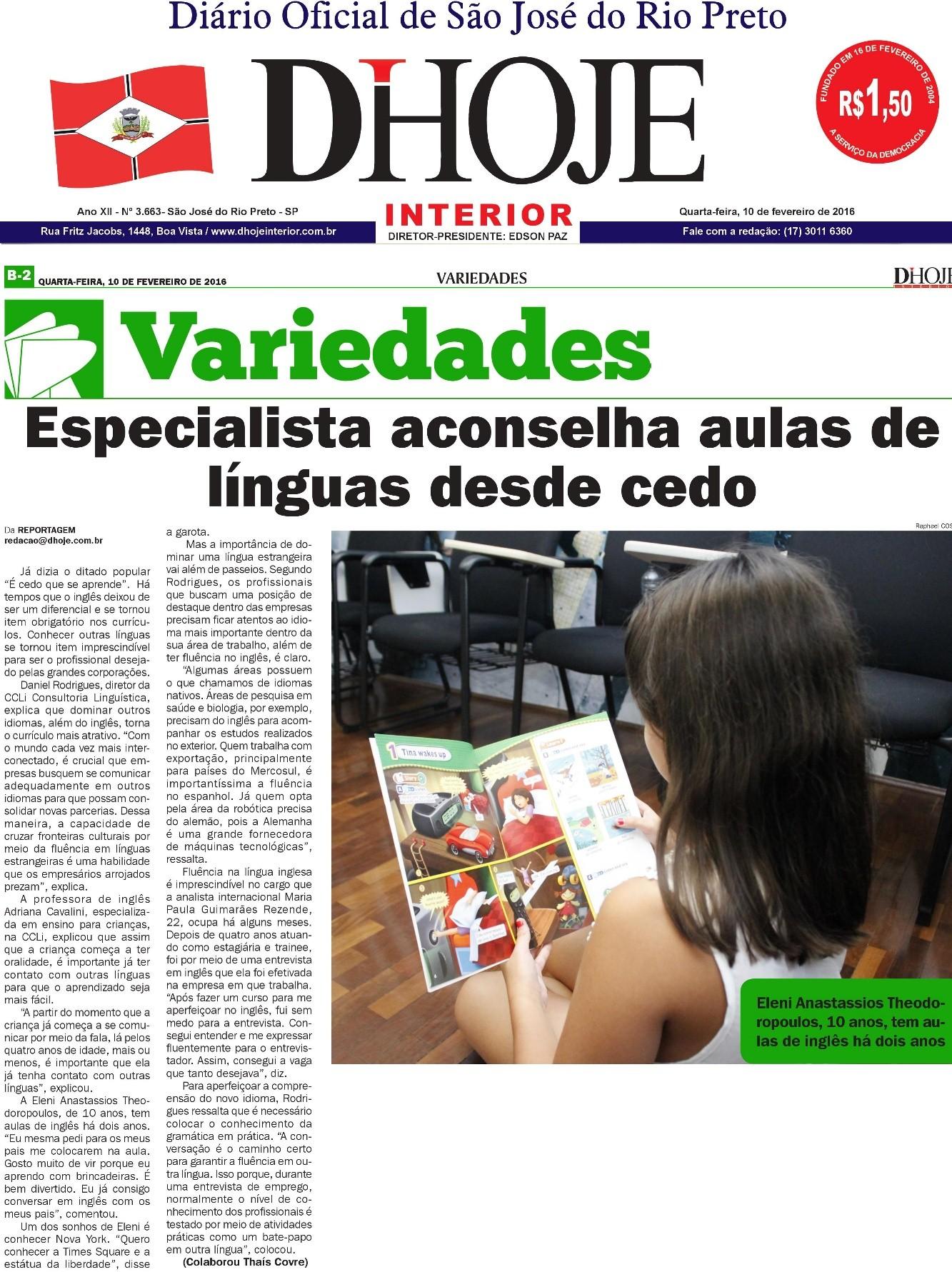 estudar-outras-linguas