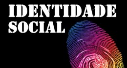 mostra_identidade_social