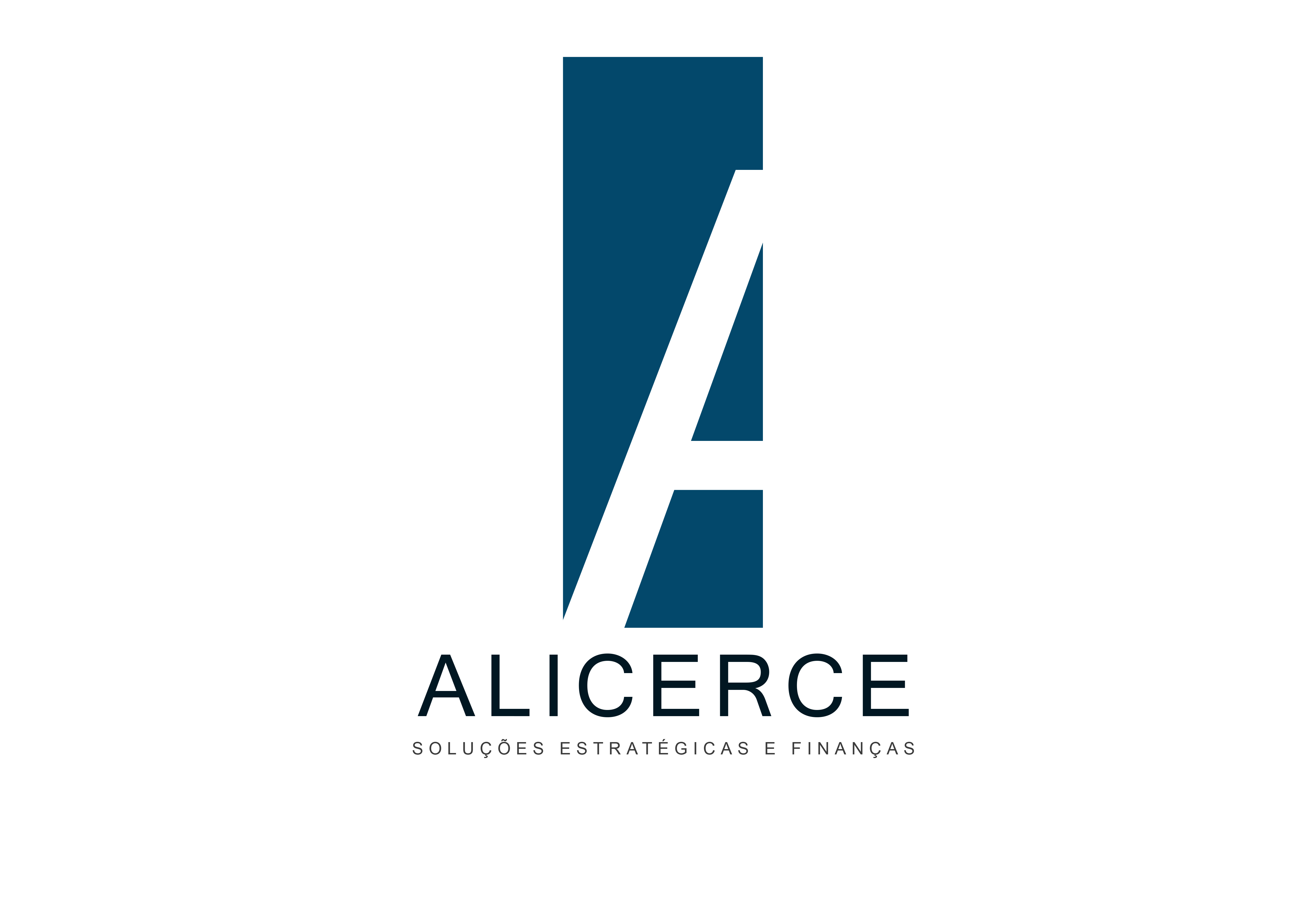 Alicerce (Transparente)