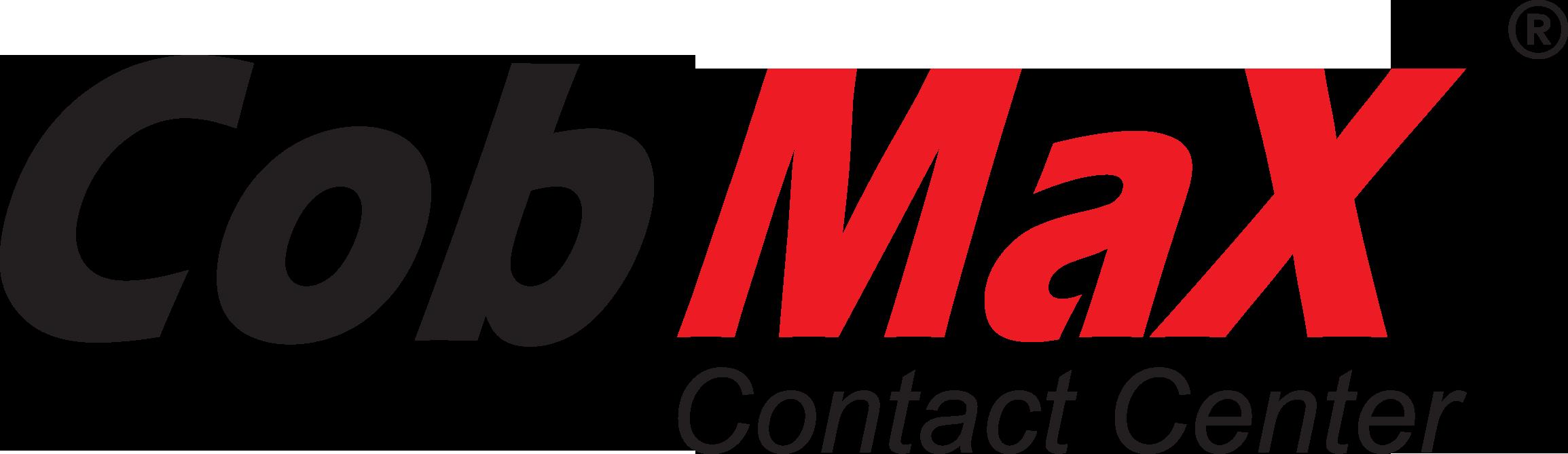 Logo Combax