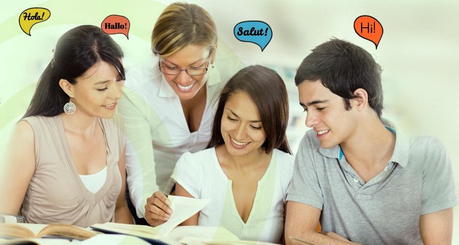 """""""Ciclo de Oficinas em Linguística Aplicada"""" será realizado neste mês"""