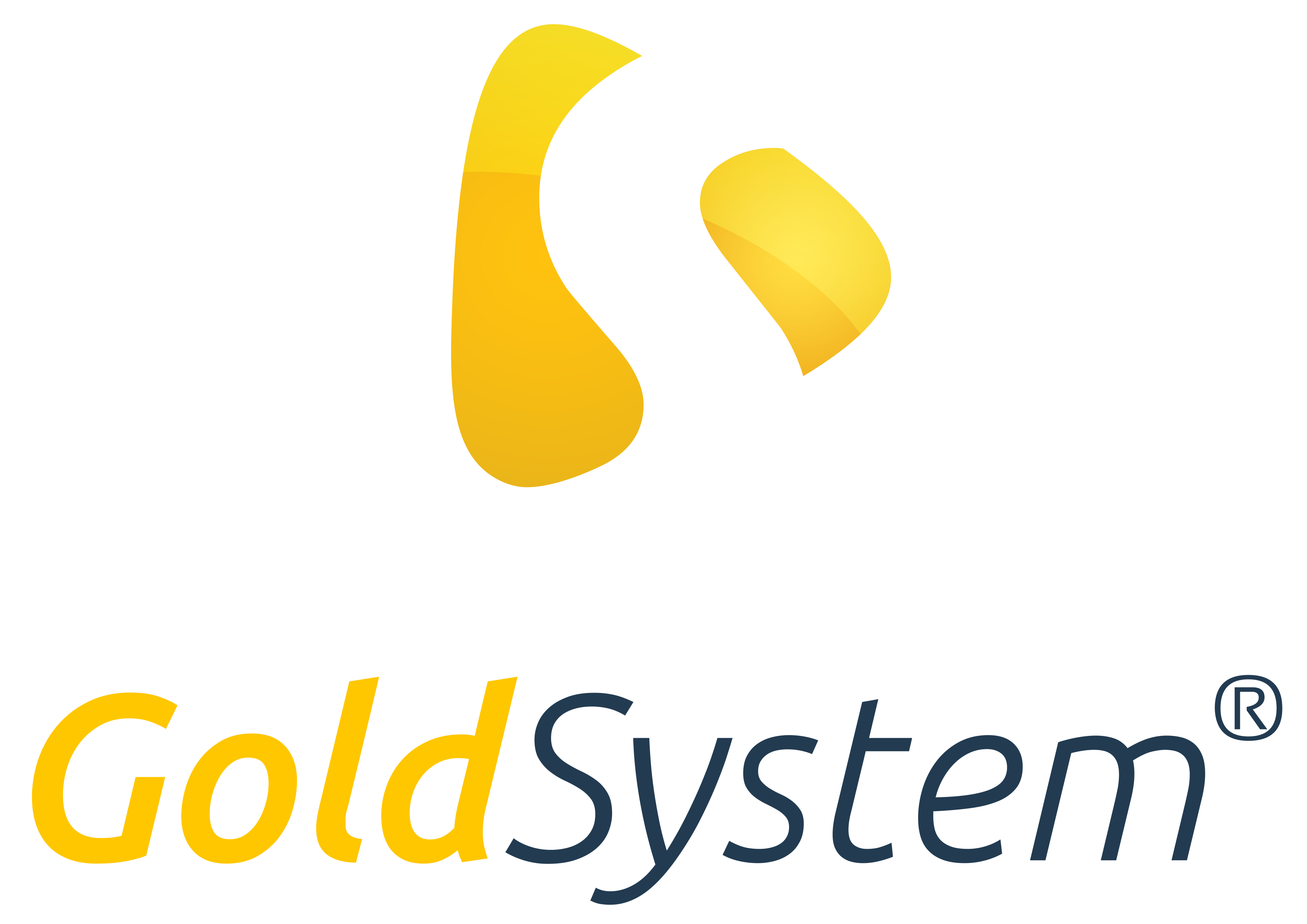 logotipo-gold-transp-high