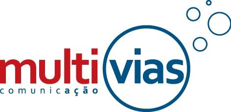 logotipo-multivias