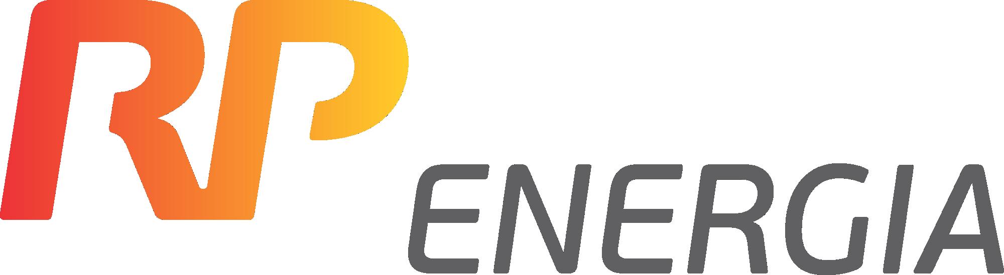 rp energia - marca