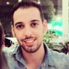 Gustavo Menegasso