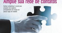 networking-ccli2