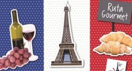 termos-franceses-gastronomia