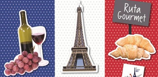 10 palavras francesas muito comuns nos restaurantes