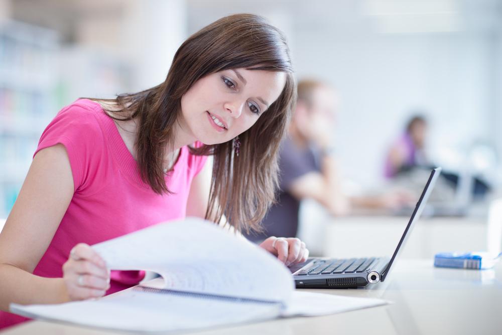 7 dicas de estudo para o TEAP