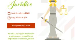 portugues-juridico-landingpage