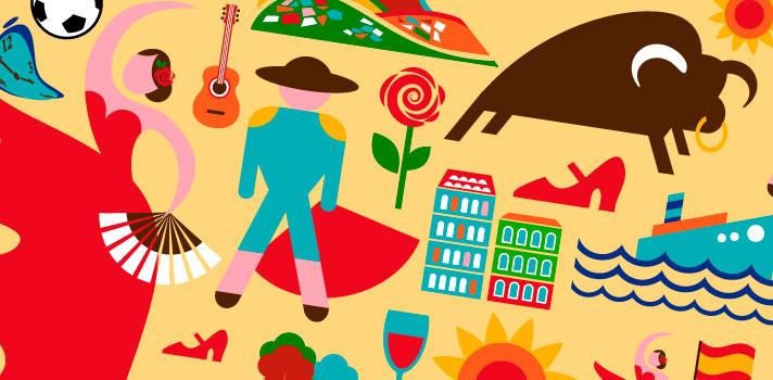 5 motivos para um universitário aprender espanhol