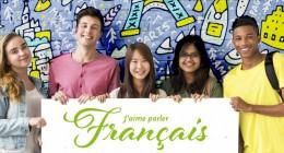curso-frances-adolescentes