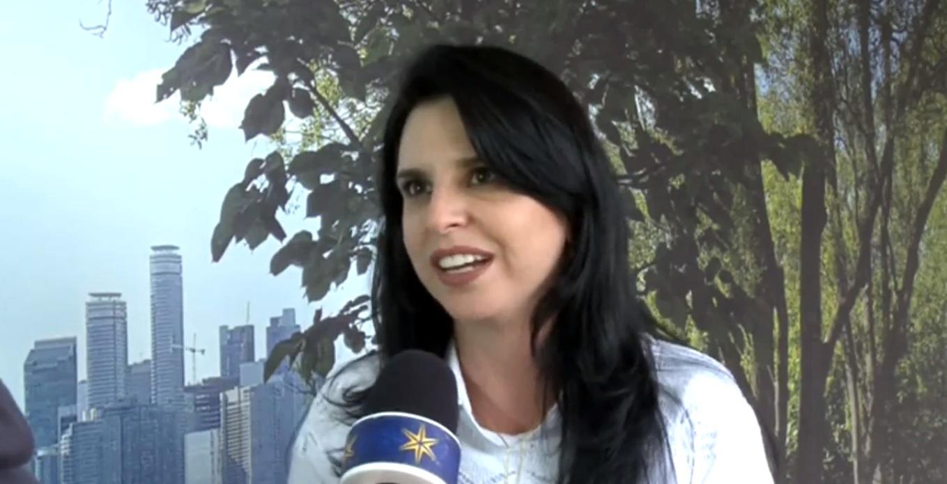 Aperfeiçoar a proficiência em inglês é desafio para o Brasil