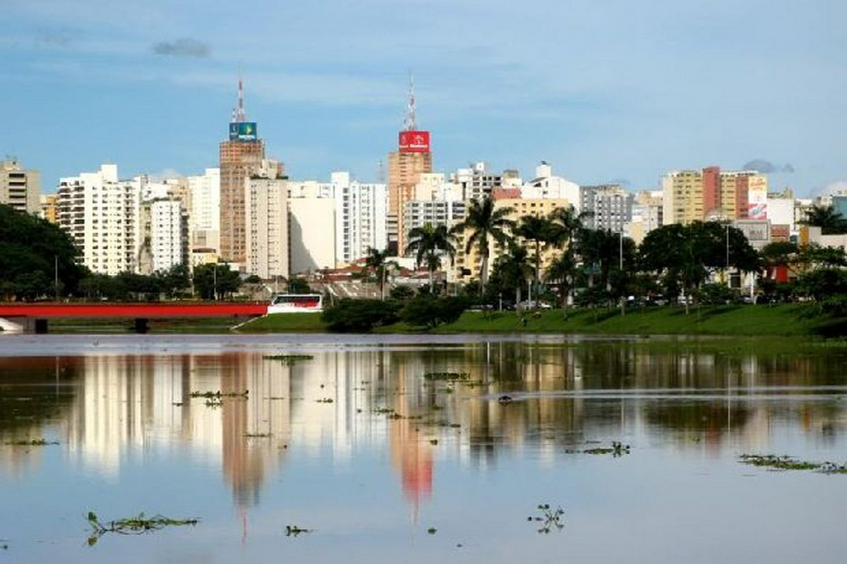 Nove dicas para estar em contato com diferentes países sem sair da cidade