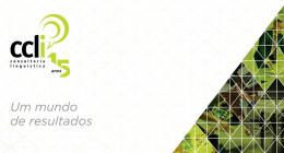 blog-15anos_CCLi