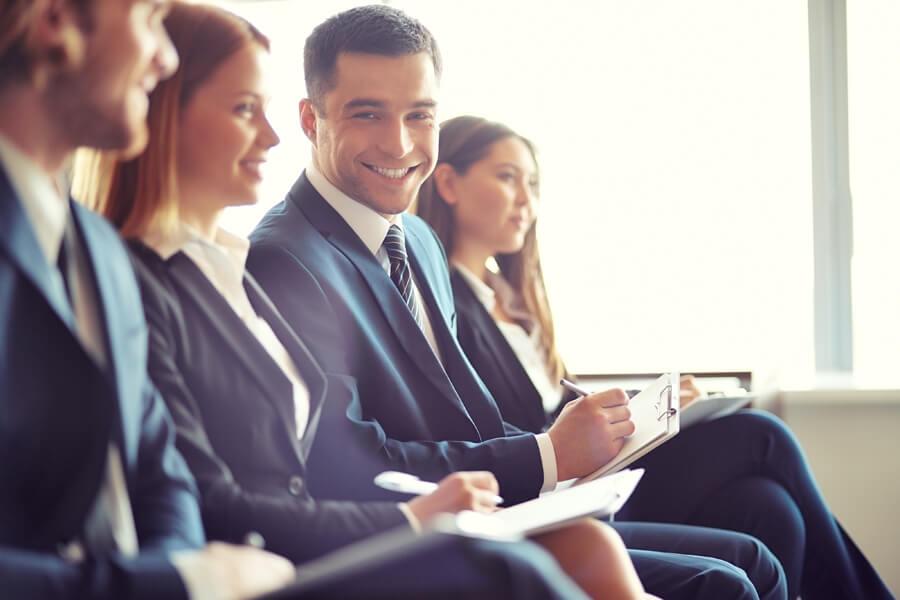 curso de idiomas para empresas