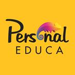 Personal Educa