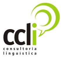 CCLI Consultoria Linguística